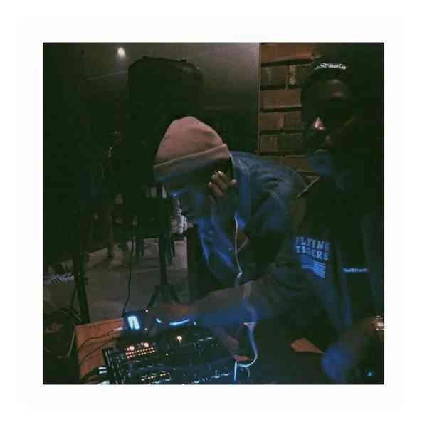 DOWNLOAD Sfarzo & Dj OjM – 100% Production Mix (JoziVsPTA Rendition) MP3