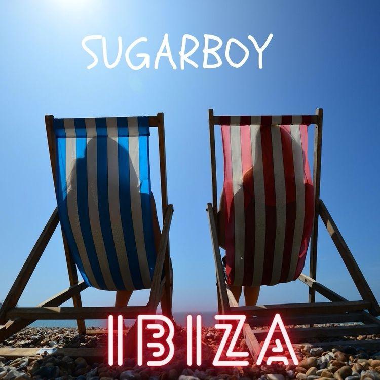DOWNLOAD Sugarboy – Ibiza MP3