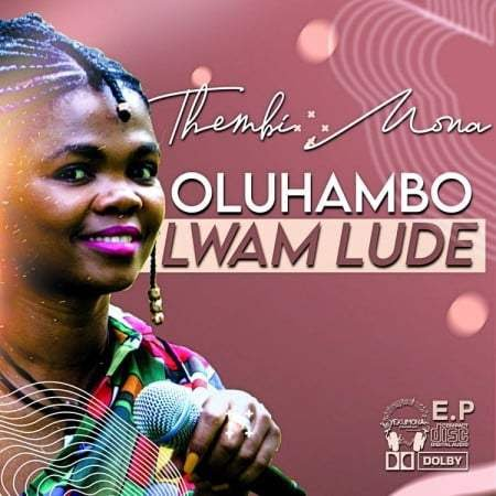DOWNLOAD Thembi Mona – Masambeni Ft. Dj Sk MP3
