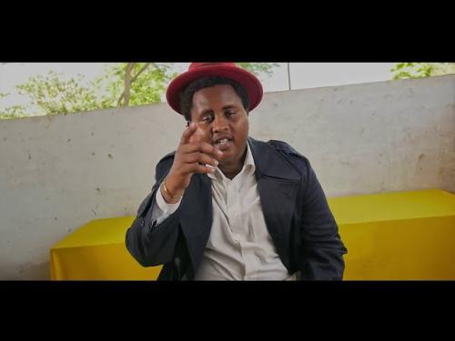 DOWNLOAD Gwaash Ft. Boondocks Gang (Maddox) K4Kanali & Hush – Tight N Tifin MP3