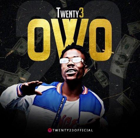 DOWNLOAD Twenty3 Ft. Seriki – Owo MP3