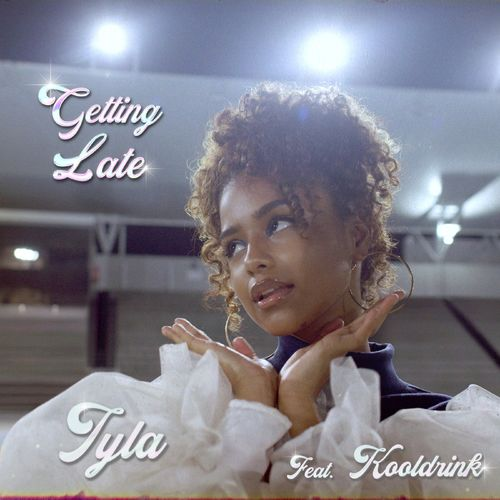 DOWNLOAD Tyla Ft. Kooldrink – Getting Late MP3
