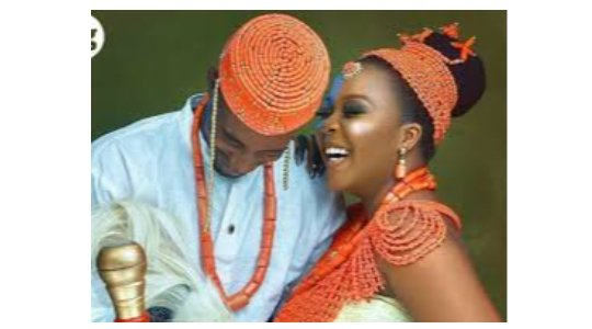 GUYS!!! This Nigerian Tribe Have Only The Cheapest Brideprice But Also Well Endowed Ladies