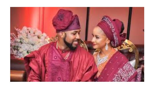 Nigerian Marriage Customs That Scare People Away From Getting Married