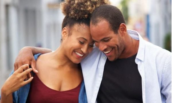 7 things most men appreciate in relationships