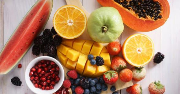 Irregular periods: 7 superfoods that can induce menstruation