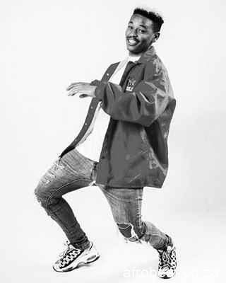 DOWNLOAD Mr Jazziq & 9umba – uLazi (Masterpiece YVK Freestyle) MP3
