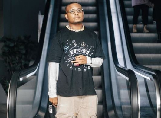 """K.O reveals getting PTSD from hate on """"SR2"""" album"""