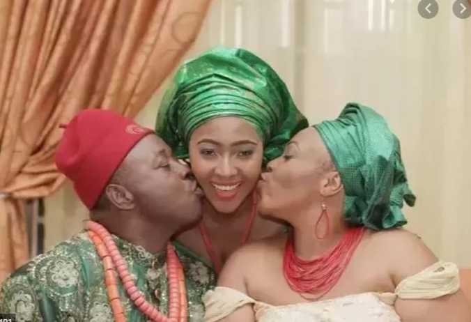 I'M STILL IN SHOCK AFTER READING THIS! Find Out The Taboos In Igbo People Nigerian's Cultures