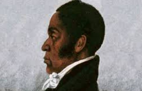 JAMES FORTEN: The Rich Sailmaker Who Bought Freedom For Slaves With His Wealth