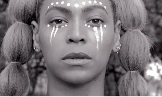 Read What Happened When Beyonce Discovered Her Ancestor Was A Slave Owner Who Married A Slave