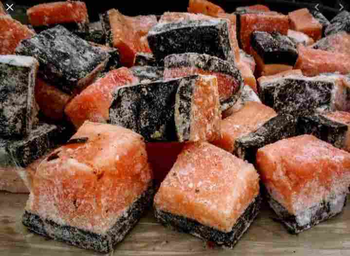 CAN YOU TRY THE WHALE DISH??? This Food Made With Whale Will Amaze You- See This