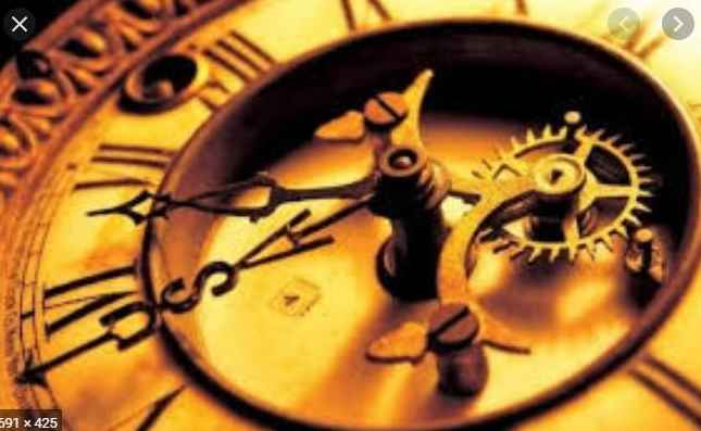 INTERESTING!!! No Matter How Late You Arrive, You Are Never Late In This Country- See Which Country Here