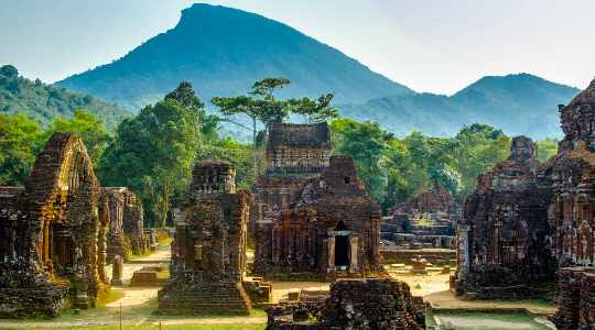Most Amazing Places To Visit In Vietnam