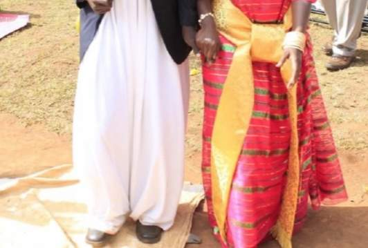 Four S3xual Rituals That Should Be Banned In Africa II No. 4 Will Make You Go Nuts