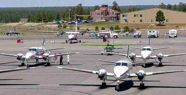 UNBELIEVABLE!!! Here Are Some Countries In The World That Exist Without An Airport