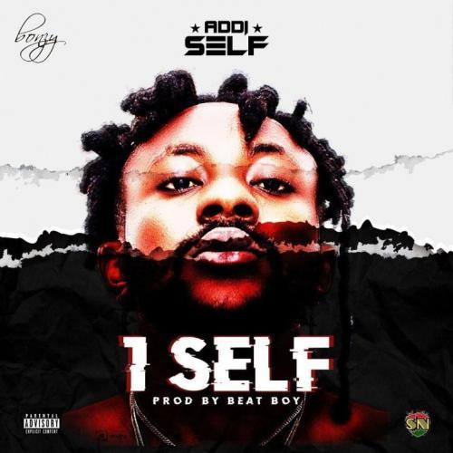 DOWNLOAD Addi Self – 1Self MP3