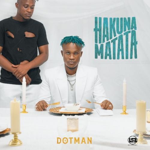 DOWNLOAD Dotman – Let It Go MP3