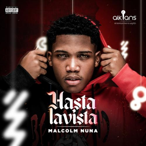 DOWNLOAD Malcolm Nuna – Shock You Ft. Fameye MP3