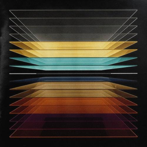 DOWNLOAD Partynextdoor – Colours Album mp3