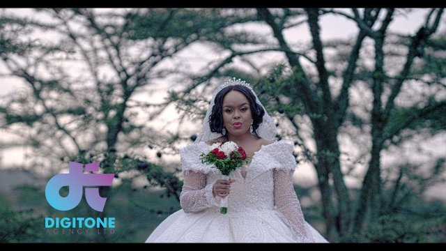 DOWNLOAD Avril – Promise MP3