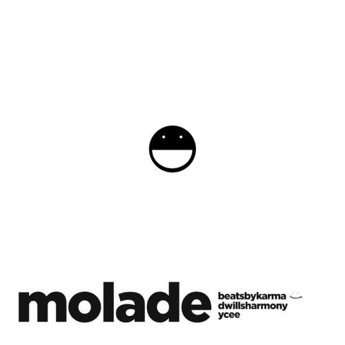 DOWNLOAD Beatsbykarma – Molade Ft. Dwillsharmony, YCee MP3