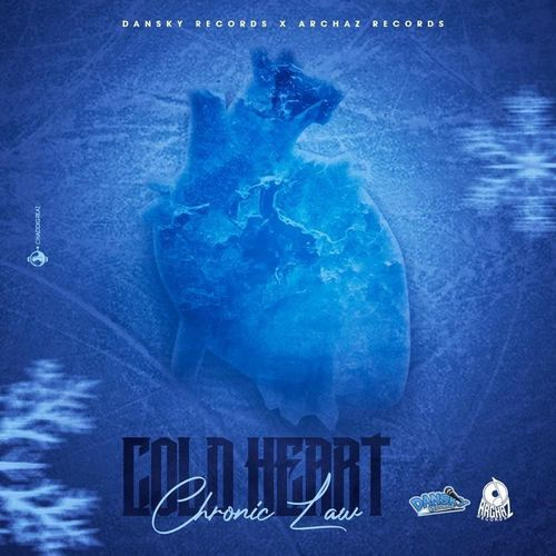 DOWNLOAD Chronic Law – Cold Heart MP3