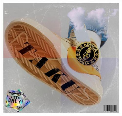 DOWNLOAD ClassiQ – Taku Ft. Sector MP3