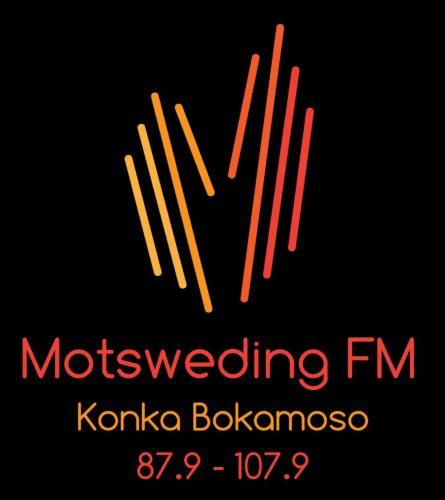 DOWNLOAD DJ Ace – MotswedingFM (Back to School Piano Mix) MP3