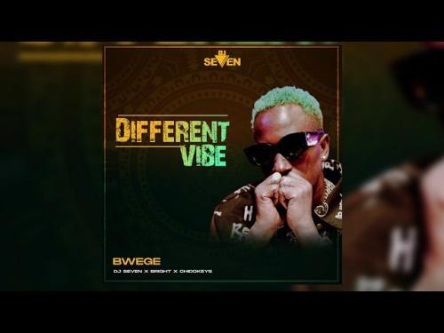 DOWNLOAD Dj seven Ft. Bright, Chidokeyz – Bwege MP3