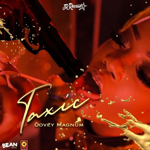DOWNLOAD Dovey Magnum – Taxic MP3