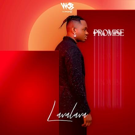 DOWNLOAD Lava Lava – Komesha MP3