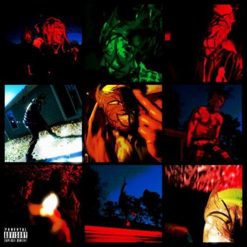 DOWNLOAD Young Stoner Life, Yak Gotti & Yung Kayo Ft. Sheck Wes – GFU MP3