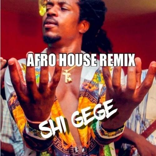 DOWNLOAD Jhybo – Shi Gege (Afro-house Remix) MP3