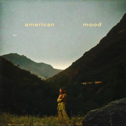 DOWNLOAD JoJo – American Mood MP3