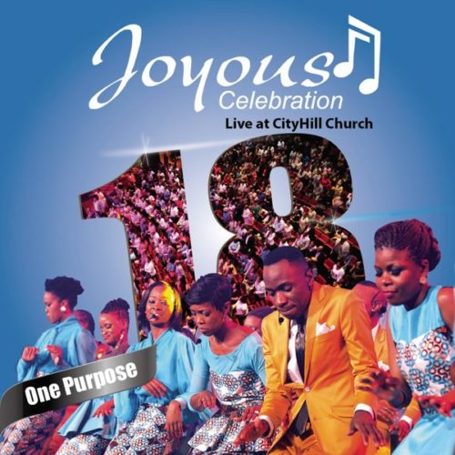 DOWNLOAD Joyous Celebration – Sihamba Ngomoya Medley MP3