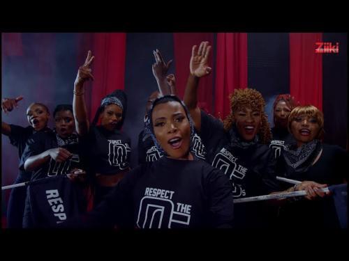 DOWNLOAD Khaligraph Jones – G Like That MP3