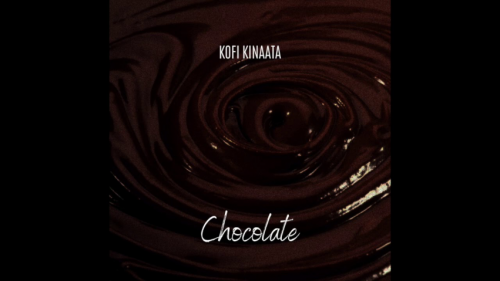 DOWNLOAD Kofi Kinaata – Chocolate Nice MP3