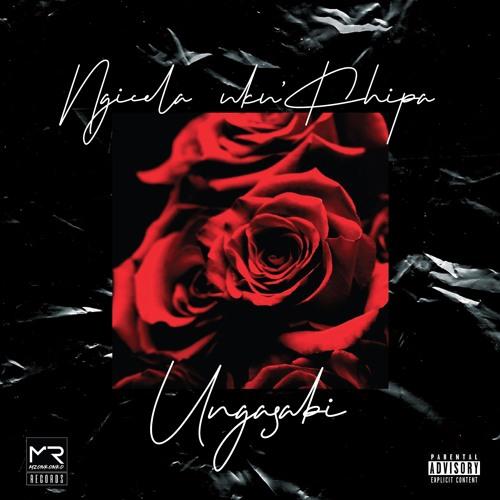 DOWNLOAD Makwa – Ngcela Uku'khipha MP3