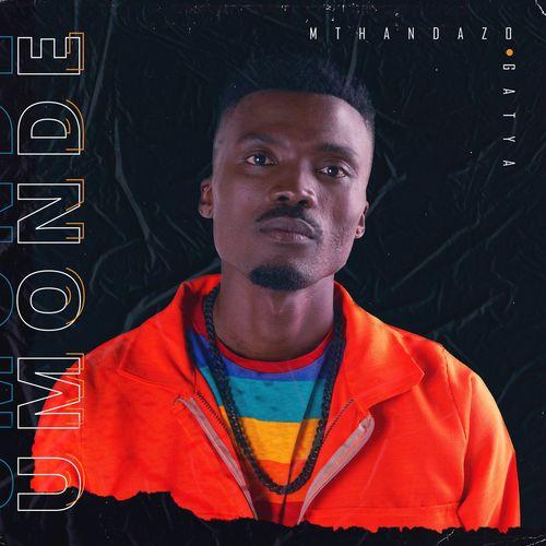 DOWNLOAD Mthandazo Gatya – Abafana Ft. DJ Manzo SA, Comado, Aflat MP3
