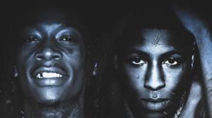 DOWNLOAD NBA YoungBoy – H2Hoe Ft. Wiz Khalifa MP3