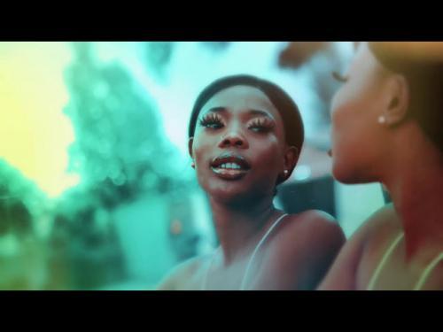 DOWNLOAD OG Beejay Ft. Jay Rox – Light MP3