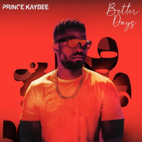 DOWNLOAD Prince Kaybee – African Shine Ft. Black Coffee MP3