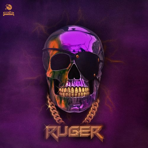 DOWNLOAD Ruger – Ruger MP3