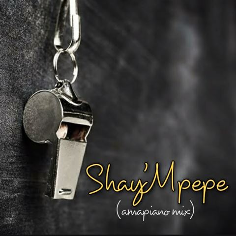 DOWNLOAD Shay'mpempe – Amapiano Mix Ft. DJ Mavuthela, Ribby De DJ, Rhino MP3