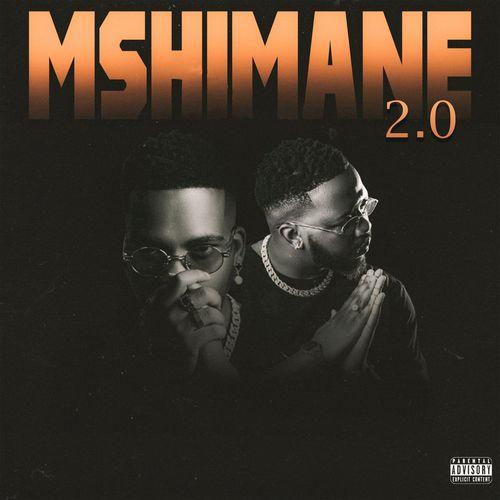 DOWNLOAD Stino Le Thwenny – Mshimane (Remix) Ft. K.O, Khuli Chana, Major League MP3