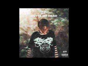 DOWNLOAD The Kid Laroi – Outta My Head MP3