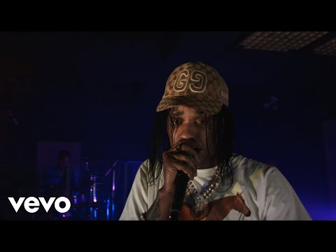 DOWNLOAD Tommy Lee Sparta – Holding On MP3