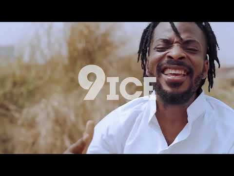 VIDEO: 9ice – Glory | mp4 Download