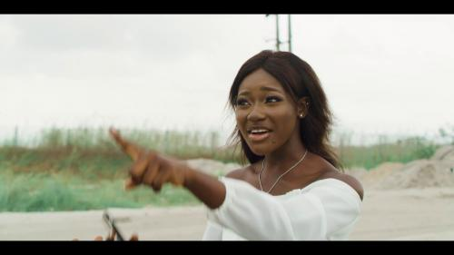 VIDEO: DJ Bode – Stand By Me Ft. Diamond Jimma | mp4 Download